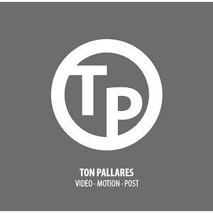 Profile picture for Ton Pallares