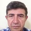 Sadik Yurtman