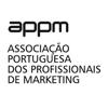 APPM PT