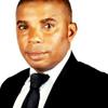 Nelly Nwandu
