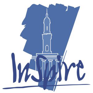 Profile picture for InSpire at St Peter's Ltd