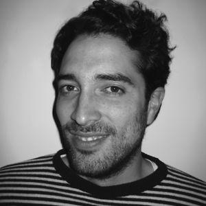 Profile picture for José Pablo