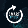 smartcitizen