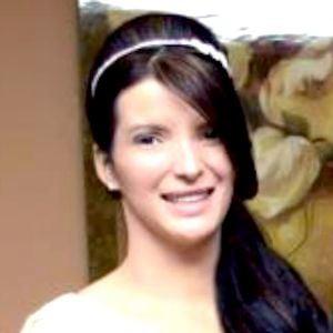 Profile picture for Regiane Urias Nestor