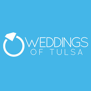 Profile picture for WeddingsofTulsa