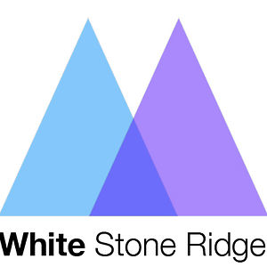 Profile picture for whitestoneridge