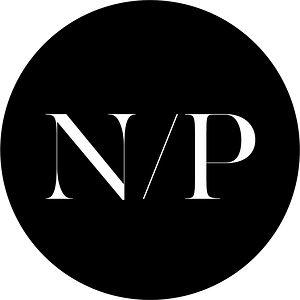 Profile picture for Nastał/Pleskacz