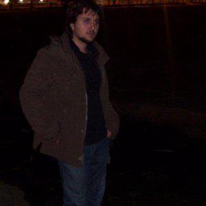 Profile picture for Vincenzo Di Gioia