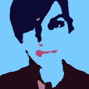 Profile picture for paula mercedes