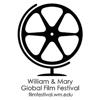 Global Film Festival