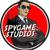 SpyGame Studios