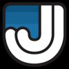 Justin Jenny