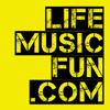 LifeMusicFun.com