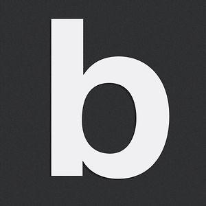 Profile picture for brandart
