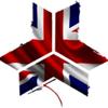 Freebord United Kingdom