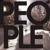 PEOPLE FILMS