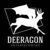 Deeragon Entertainment
