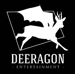 Deeragon Entertainment