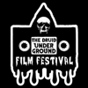 Druid Underground Film Festival