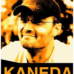 Profile picture for TetKaneda