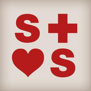 Profile picture for SUPER SEXY CPR