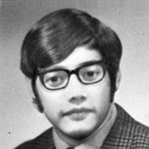 Profile picture for Ekarach K.