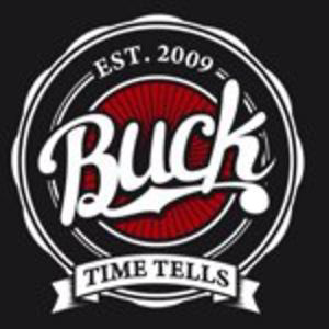 Profile picture for BUCKSTORE-ID