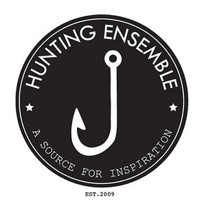 Profile picture for Hunting Ensemble