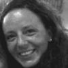 Sonia Polacci