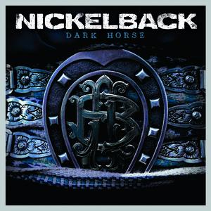 Profile picture for Nickelback