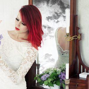 Profile picture for Elaine Lilje