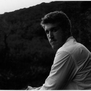 Profile picture for Dalton J. Rooney