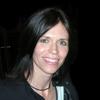 Joelle Kristy