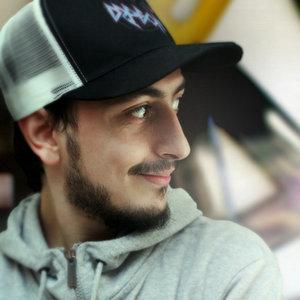 Profile picture for emre kosker