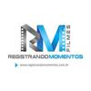 Registrando Momentos Filmes