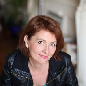 Profile picture for Aurelia Bernard-Moulin - 5674030_300x300