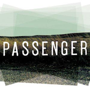 Profile picture for Passenger