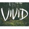 VIVID Conference
