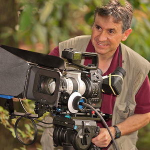 Profile picture for Felipe Rojas