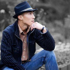 Profile picture for Travis Chau