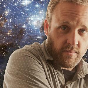 Profile picture for David Weber