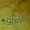 Covenant Grove Church