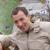 Dmitry Stabrov