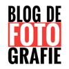 Blog de fotografie