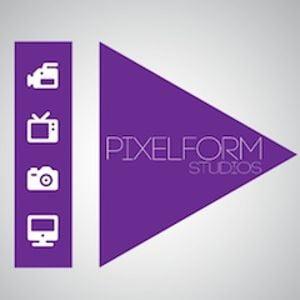 Profile picture for Pixelform Studios