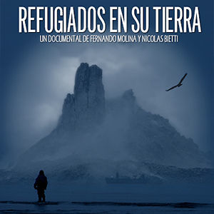 Profile picture for RefugiadosFilm