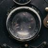 Particle Films