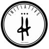 INITIATIVE H