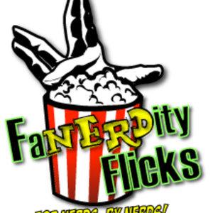 Profile picture for Fanerdity