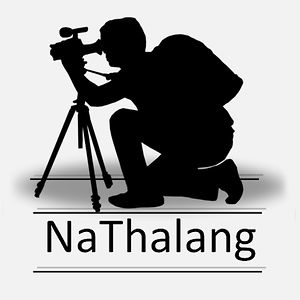 Profile picture for NaThalang